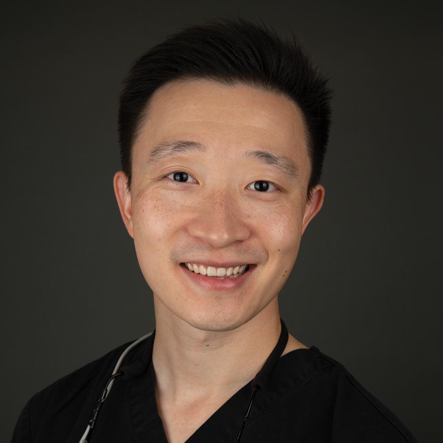 Dr_Jeff_Li_900x900