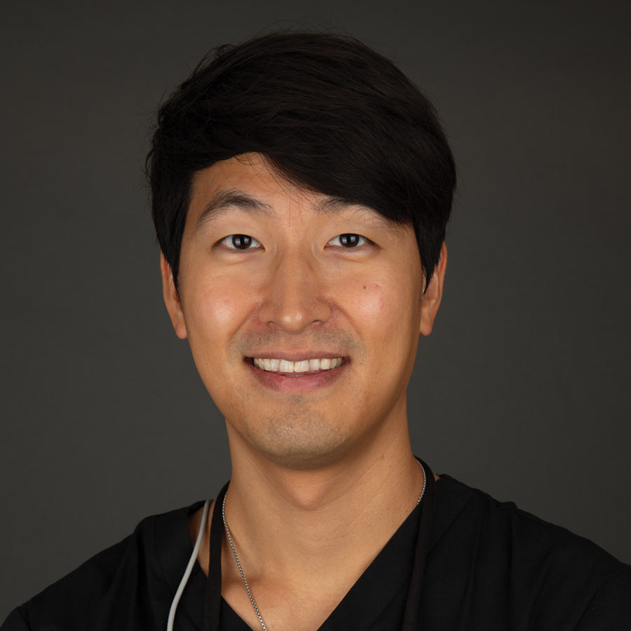 Dr_John_Yun_900x900